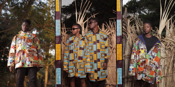 Amazon african dresses on sale gift cards jumia shop