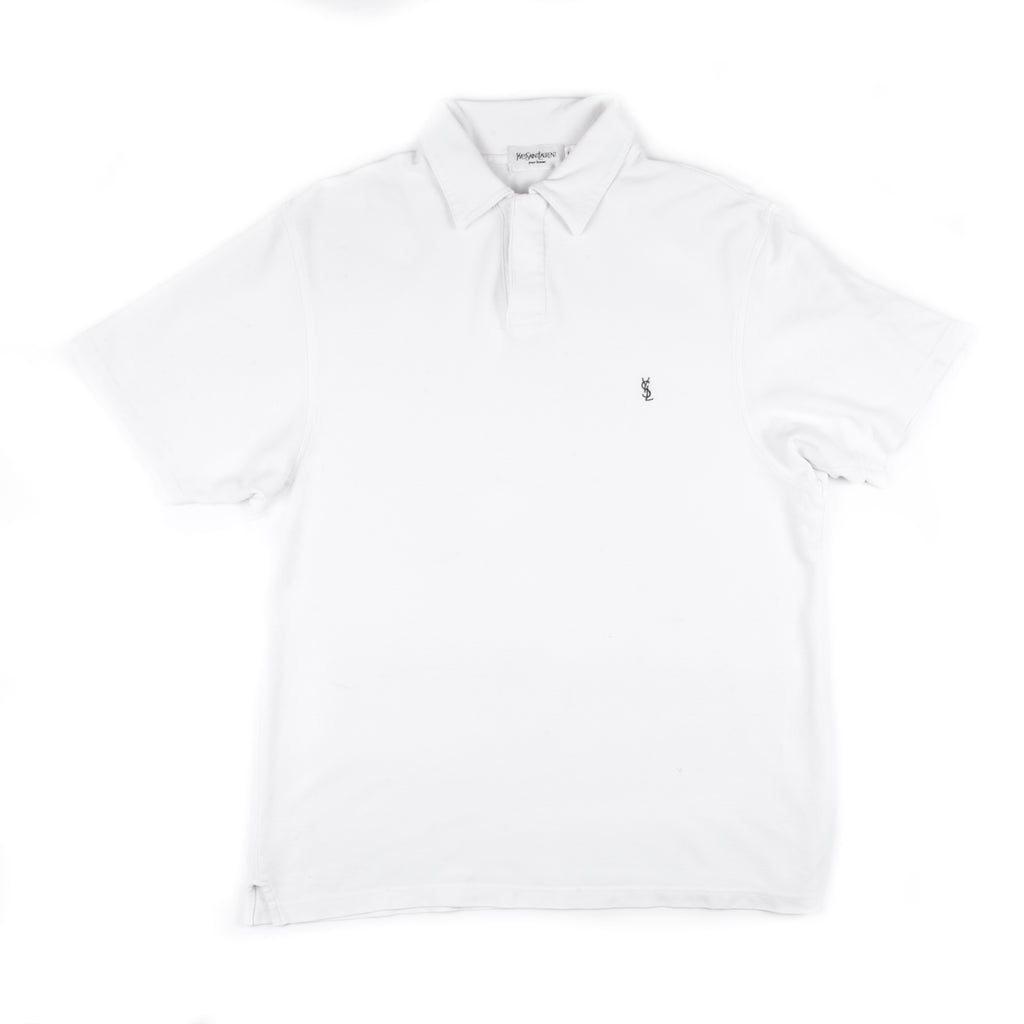 Yves Saint Laurent Polo