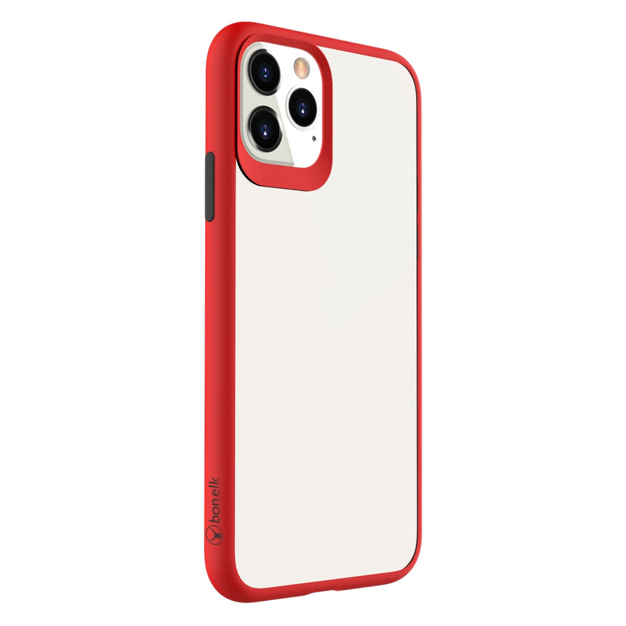 Bonelk Edge Case for iPhone 11 Pro