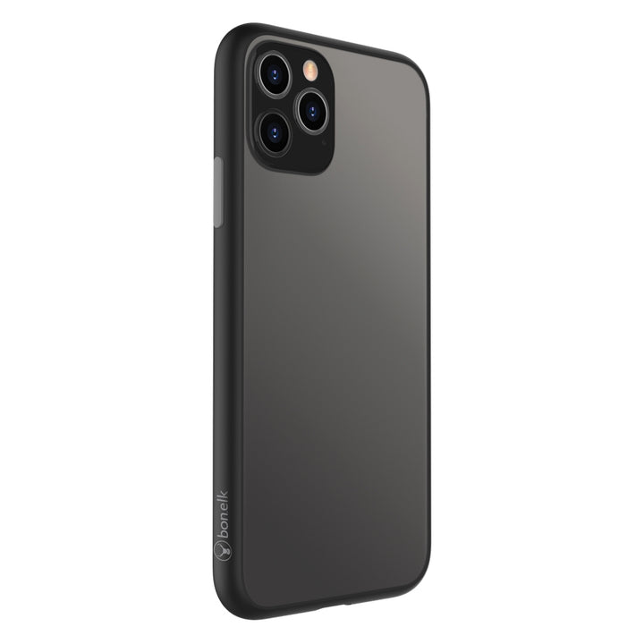 Bonelk Haze Case for iPhone 11 Pro