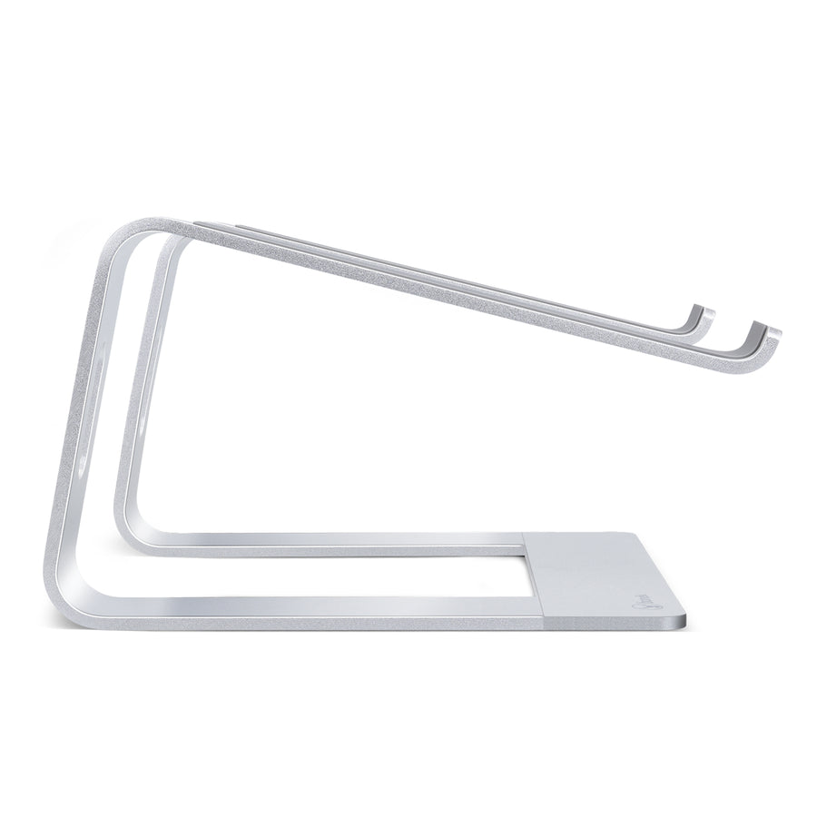 Stance Laptop Stand