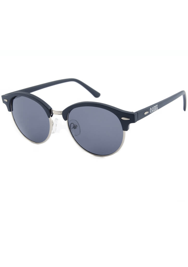 Evolve Sunglasses (polarized)