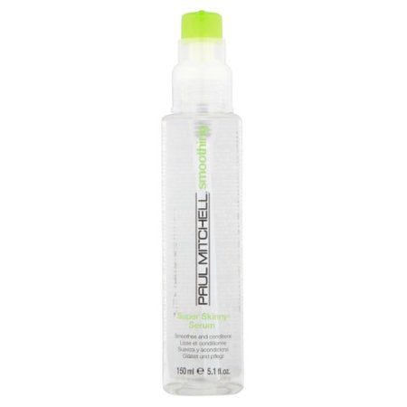 PAUL MITCHELL Smoothing Super Skinny Serum - Hairstyles by Eden