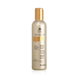 HYDRATING DETANGLING SHAMPOO (SULFATE-FREE) - Hairstyles by Eden