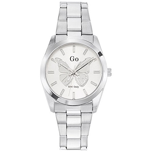 Go Girl Only, 694850, naisten rannekello - Go Girl Only - Laatukoru