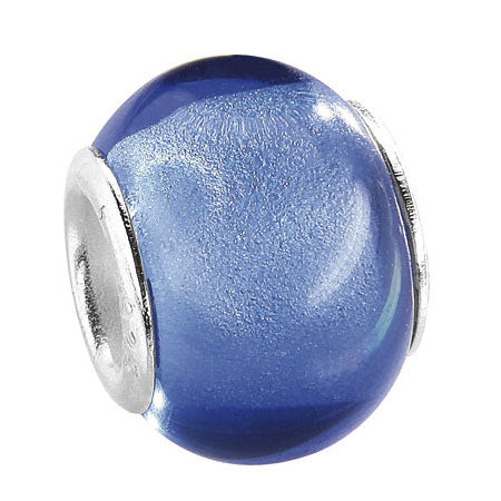 Darlinks irtopala 0820, sininen
