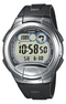 Casio Collection W-752-1AVES
