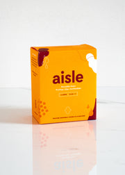 Aisle Reusable Liners (2 pack)