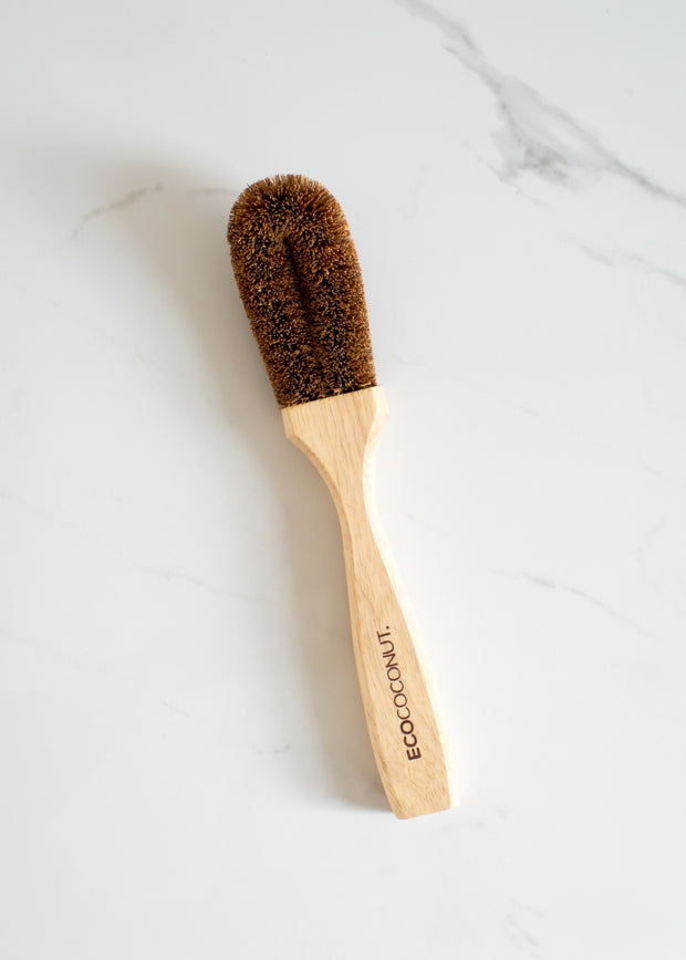 Dish Brush