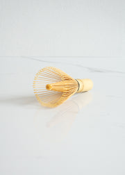 Matcha Tea Whisk