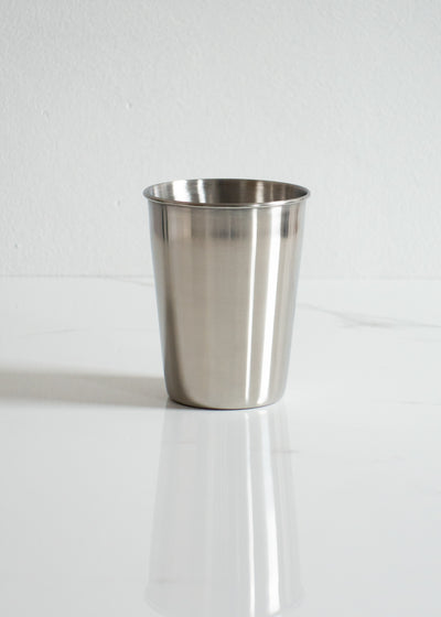 Stainless Steel Tumbler Cup