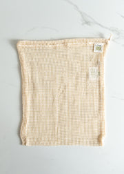 Mesh Produce Bag - Medium