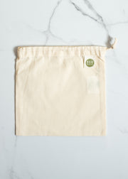 Reusable Bulk Bag - Small