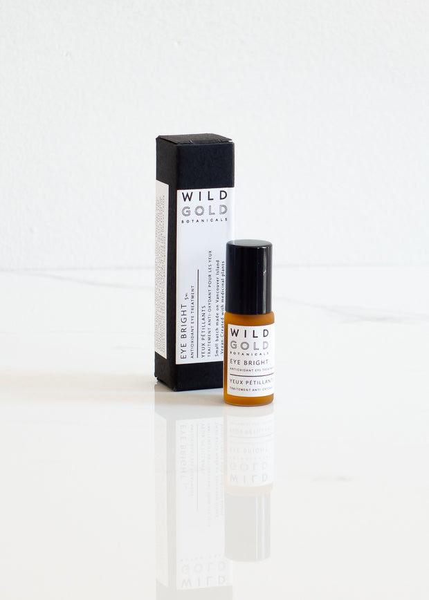 Eye Bright Serum