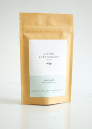 Living Apothecary - Bye Bloat - Loose Leaf Tea Blend