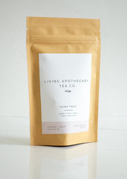 Living Apothecary - Think Tonic - Loose Leaf Tea Blend