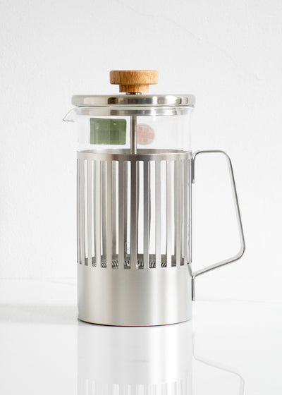 Hario Trebi French Press
