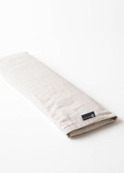 Linen Hot + Cold Therapy Pillow