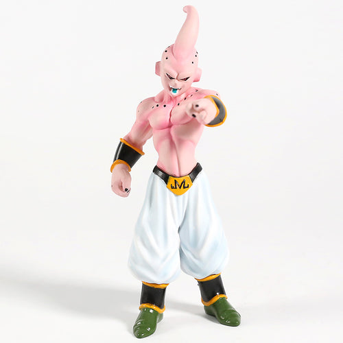 dragonball action figure