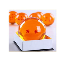 Load image into Gallery viewer, Dragonball Z - Life Size Replica Dragonballs