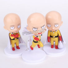 Load image into Gallery viewer, one punch man action figure