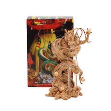 Load image into Gallery viewer, shenron dragon dragonball figure