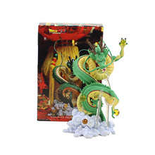 Load image into Gallery viewer, shenron dragonball z action figure
