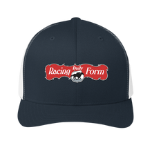 Load image into Gallery viewer, Retro Trucker Cap (3 Colors)