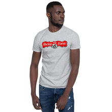 Load image into Gallery viewer, Unisex Classic T-Shirt (3 Colors)