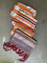 Load image into Gallery viewer, Moroccan Sabra Scarf - Various Colors
