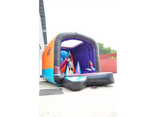 "Load image into Gallery viewer, The ""Geode"" Inflatable Bouncer-Play structures-StudioSouffle"