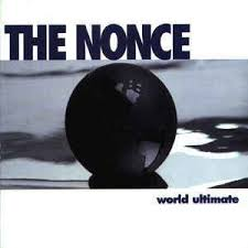 World Ultimate - The Nonce