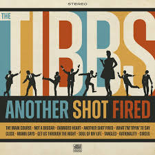 Another Shot Fired - The Tibbs