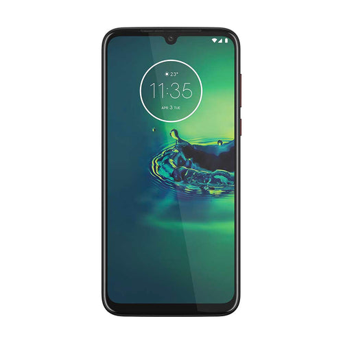 KIT MOTOROLA LTE  MOTO G8 PLUS XT2019-2
