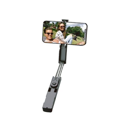Selfie Stick Bluetooth negro Forward - ForwardContigo