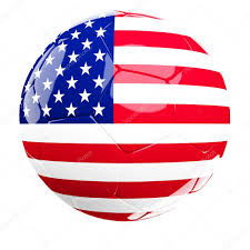 Soccer Ball | USA
