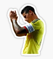 Sports | James Rodriguez 2 (FC Bayern Munich / Colombia National Football Team)