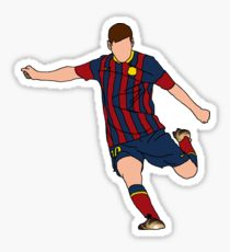 Sports | Lionel Messi 3 (FC Barcelona, Argentina National Football Team)