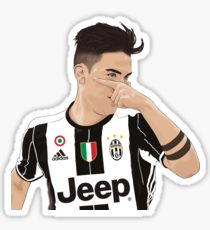 Sports | Paulo Dybala (Juventus F.C., Argentina National Football Team)