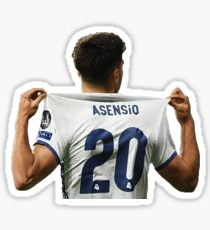 Sports | Marco Asensio (Real Madrid C.F., Spain National Football Team)