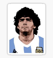 Sports | Diego Maradona 2 (Argentina National Football Team)