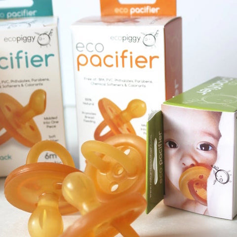 Ecopacifer