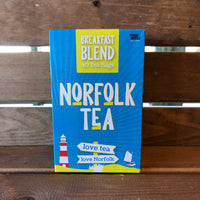 Norfolk Tea 40 bags