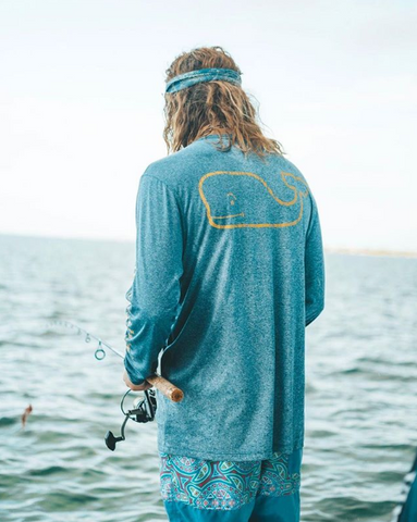 Vineyard Vines – Brother's on the Boulevard