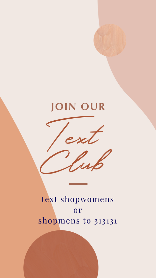 join-brothers-text-club