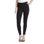 Lysse Audrey Ankle Legging in Black
