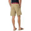 "Mens Southern Tide 9"" Skipjack Short in Khaki - Brother's on the Boulevard"