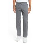 Bonobos Chino Pant in Castle Rock