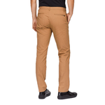 Mens Bonobos Chino Pant in English Khaki - Brother's on the Boulevard