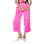 Crosby Dorothy Pant in Shocking Pink